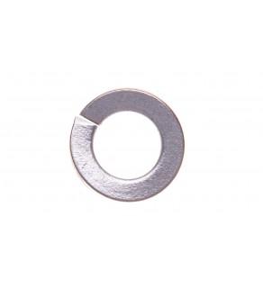 Podkładka sprężysta M8 cynkowana DIN 128 A M8 G 3405087 /100szt.