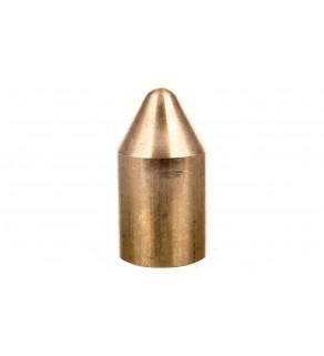Szpic odgromowy TERRAGROM 42.5 T MS /94220510
