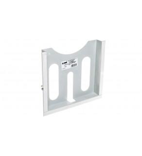 Kieszeń na dokumenty do szafy samoprzylepna KDS-1 R30RS-04040001101