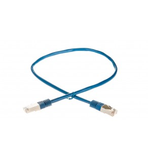 Kabel RJ45 0,5m DX-CBL-RJ45-0M5 169137