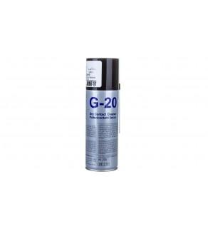 Środek do czyszczenia styków G-20/200 ML E05CE-01010100801 /200ml