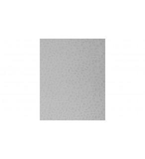 Podkładka do podstawy betonowej 500x500mm 43.82/F /94308221