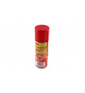 Aerozol 1625 - SCOTCH do czyszczenia styków 200ml DE999963718/7100037129