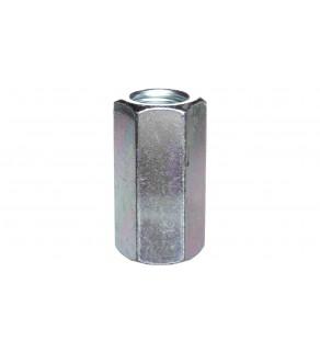 Łącznik pręta uziomowego 20x24mm cynkowany 42.4.1 OC /94211401