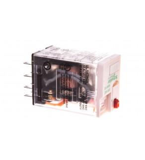 Przekaźnik pomocniczy 3P 230V AC RXM3AB1P7