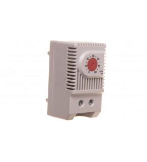 Regulator temperatury MRT-Z R37RC-03010000201