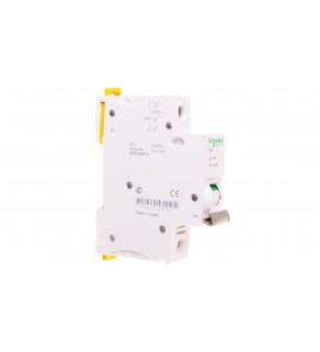 Rozłącznik modułowy 100A 1P iSW A9S65191