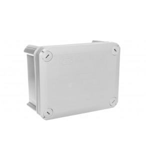 Puszka n/t odgałęźna 150x116x67 IP66 T 100 OE 2007255