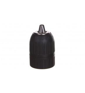 Uchwyt wiertarski samozaciskowy 1/2x20 13 mm 66H212