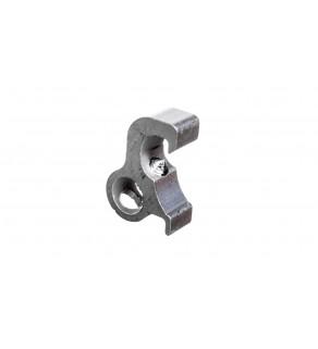 Blokada na kłódkę (blokada mechaniczna) Z-IS/SPE-1TE 274418