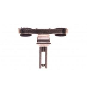 Klucz sterowniczy szeroki poziomy do łączników krańcowych 3SE5000-0AV03