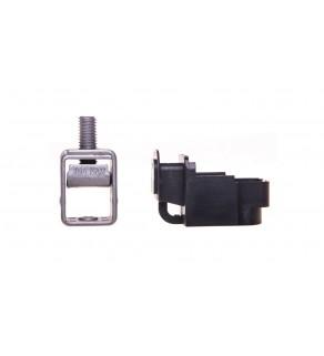Złącze zatrzaskowe 3P 1,5-95mm2 (komplet na jedną stronę 3szt) GV7AC021