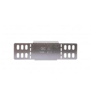 Redukcja i zakończenie korytka kablowego 60x100 RWEB 610 FS 7109105