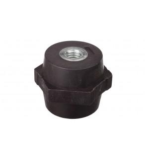 Izolator ISO TP 35M10 czarny 1000V AC 548490