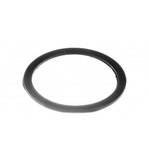 Uszczelka do dławnicy kablowej PG36 UUPE 36 E03DK-02030100801 /10szt.