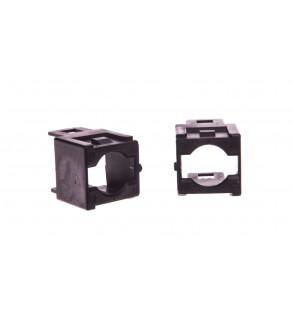 Przedłużenie blokady łącznika krzywkowego ZVV-T0 022298