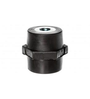 Izolator M8 długość 30mm ISO TP 30M8 548450