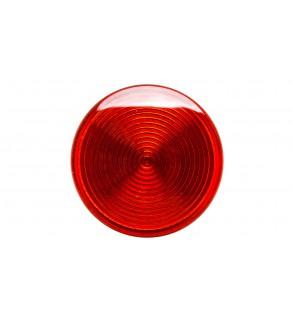 Lampka sygnalizacyjna 22mm czerwona 230V AC/DC XB7EV64P