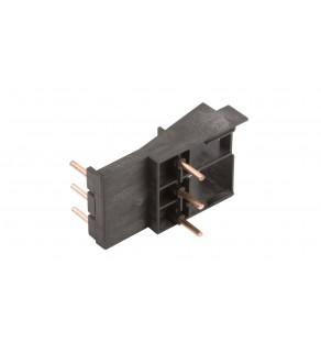 Moduł łącznika elektrycznego PKZM0-XM32DE 239349
