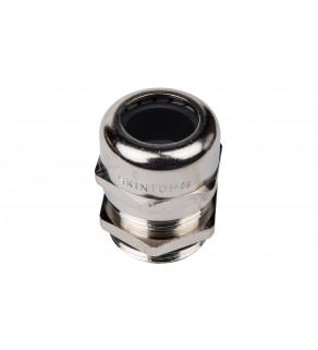 Dławnica kablowa mosiężna PG21 IP68 SKINTOP MS 21 52015750