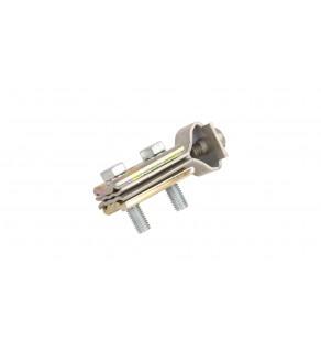 Złącze słupowe IZK-4-04 zerowe nieizolowane WZLAC015