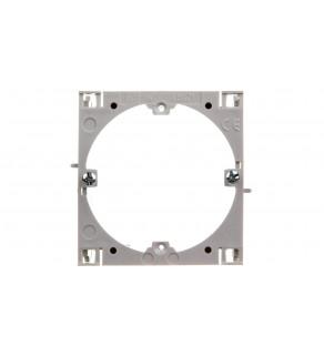 Uchwyt osprzetu fi60 1 mechanizm /pokrywa KIO 80/ 330266