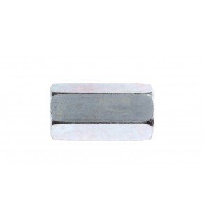 Łącznik pręta uziomowego 42.4 OC /94200401