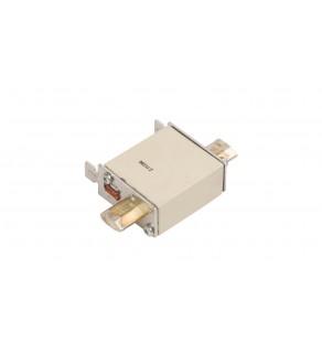 Wkładka bezpiecznikowa KOMBI NH00C 100A gG/gL 500V WT-00C 004181214