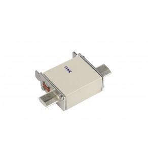 Wkładka bezpiecznikowa KOMBI NH00C 32A gG/gL 500V WT-00C 004181208