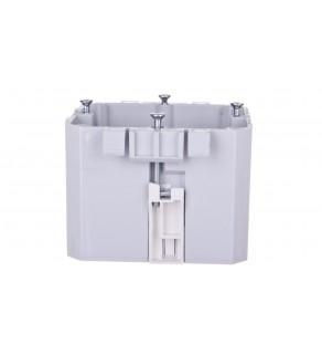 Puszka osprzętowa fi60 głęboka do kanałów WDK 2390/8T 6270743