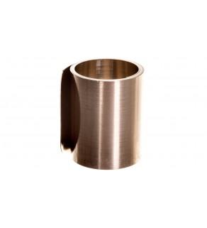 Sprężyna 14-22mm P 61 DE713061005/7000032606