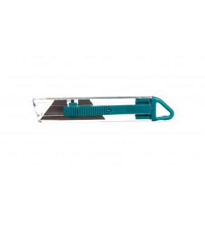 Nóż bezpieczny WF4135000