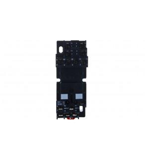 Gniazdo przekaźnika do RXM 2P 41/O mixed śrubowy RXZE2M114