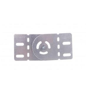 Łącznik przegubowy do korytka LGPH80 182100