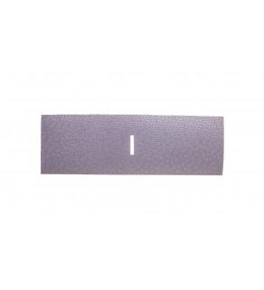 Pasek mocujący uchwyt do dachów płaskich MEMBRANA PCV 30.3/M /93010311