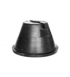 Uchwyt betonowy 30.1.1 PL /93001111