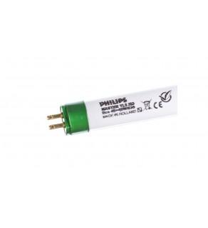 Świetlówka G5 45W (49W) 830 3000K TL5 HO ECO T5 zamiennik wersji 49W 927991783031