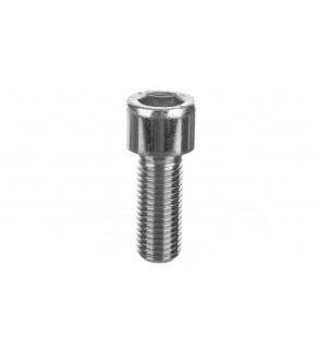 Głowica pręta uziomowego20x20mm ocynkowana 42.3.1 OC /94211301