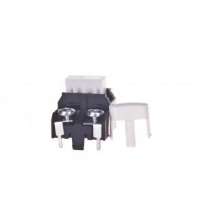 Dodatkowy przycisk do unifonów 1132/1 1132/55