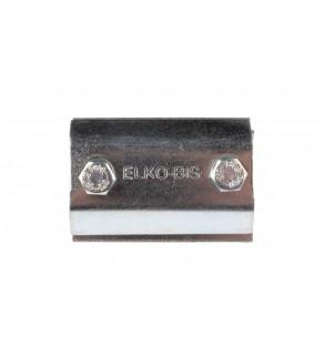 Złącze uniwersalne 3-elementowe 8.1 OC /90800101