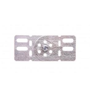 Łącznik przegubowy do korytka LGPH60 162100