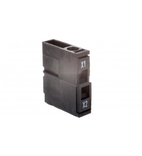 Adapter śrubowy SRAL 028099