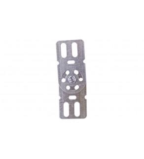 Łącznik przegubowy do korytka LGPH50 152100
