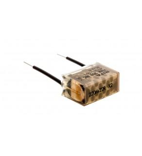 xComfort Element RC CMMZ-00/07 292260