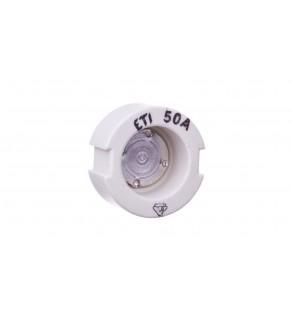 Wstawka kalibrowa VD III 50A E33 002343002
