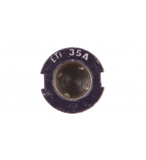 Wstawka kalibrowa VD III 35A E33 002343001