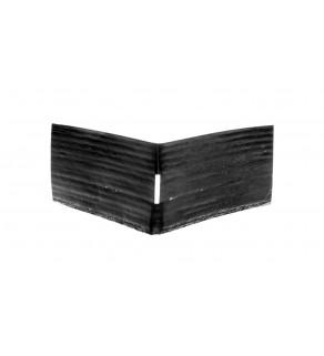 Pasek mocujący uchwyt do dachów płaskich PAPA PCV 30.3/P /93020311