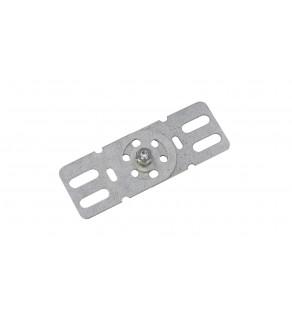 Łącznik przegubowy do korytka H50 1mm LGJH50 152400