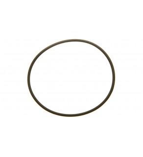 Uszczelka do dławnicy M63 SKINDICHT O-Ring VITON M63/57X2 52122070