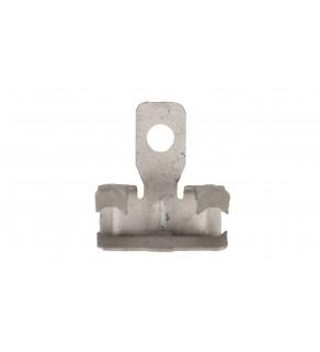 Zacisk sprężysty grubość 8-14mm ZSU1 16/2 797501